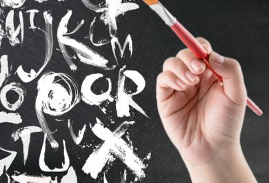 成都锦江区青少儿英语培训班怎么选?