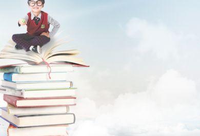 成都锦江区青少儿英语培训班收费标准