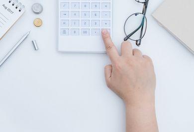 健康管理师考试难吗?好考吗?