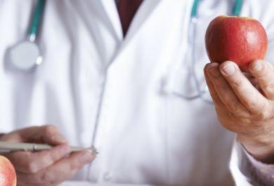 健康管理师详细的工作内容有哪些?