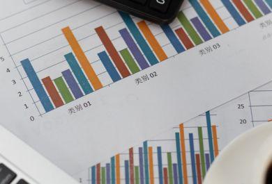 经济师证书的含金量怎么样?