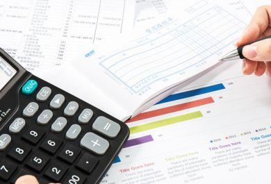 考了经济师证书有什么好处?