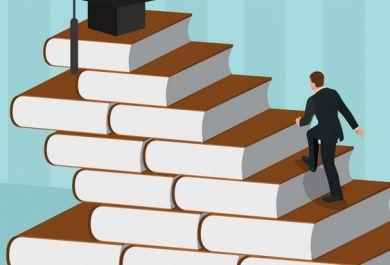 远程教育学历是否被国家承认?