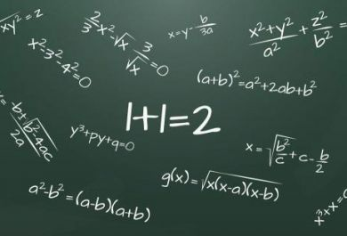 成都儿童数学思维培训课程哪里好