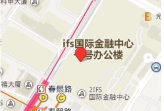 成都东京学术锦江校区
