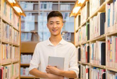 中考语文现代文阅读中考语文
