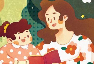 在家怎么加强儿童的英语阅读能力