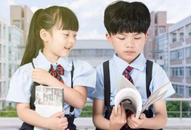 成都锦江区少儿自然拼读培训课哪家较不错