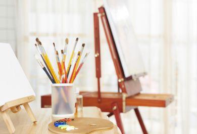 2021年各省艺术类统考大纲及考试范围