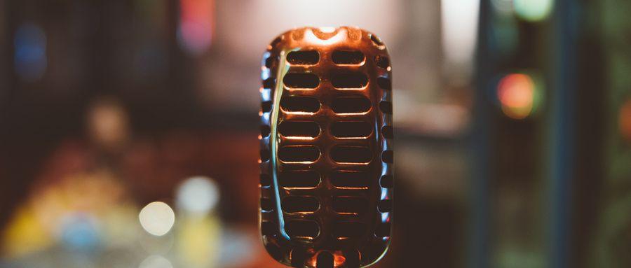 2021年播音主持艺考评分标准是什么