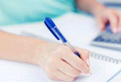 理综选择题怎么提高正确率 理综选择题怎么才能拿高分